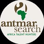 Atmar Search