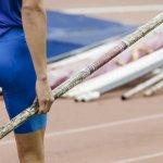 Groeiblog 1 van 3:  Trainen voor succes