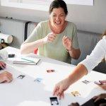 Zo implementeer je in zes stappen een recruitmentsysteem