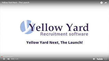 thumb-yellow-yard-next