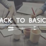 Recruitmenttrends 2.0. Terug naar de eenvoud!