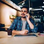 Starten als ondernemer binnen recruitment, hoe dan?