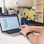 Recruitment software: essentieel voor iedere recruiter