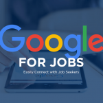Google for Jobs, Yellow Yard is er klaar voor!