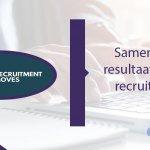 klantcase-recruitment-moves