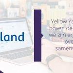 Yellow Yard en GGZ Delfland, ook binnen complexe zorg een geoutilleerd recruitmentproces