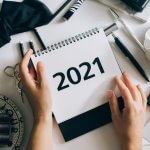 Recruitment in 2021? Yellow Yard blijft naast je staan met een super aanbieding!